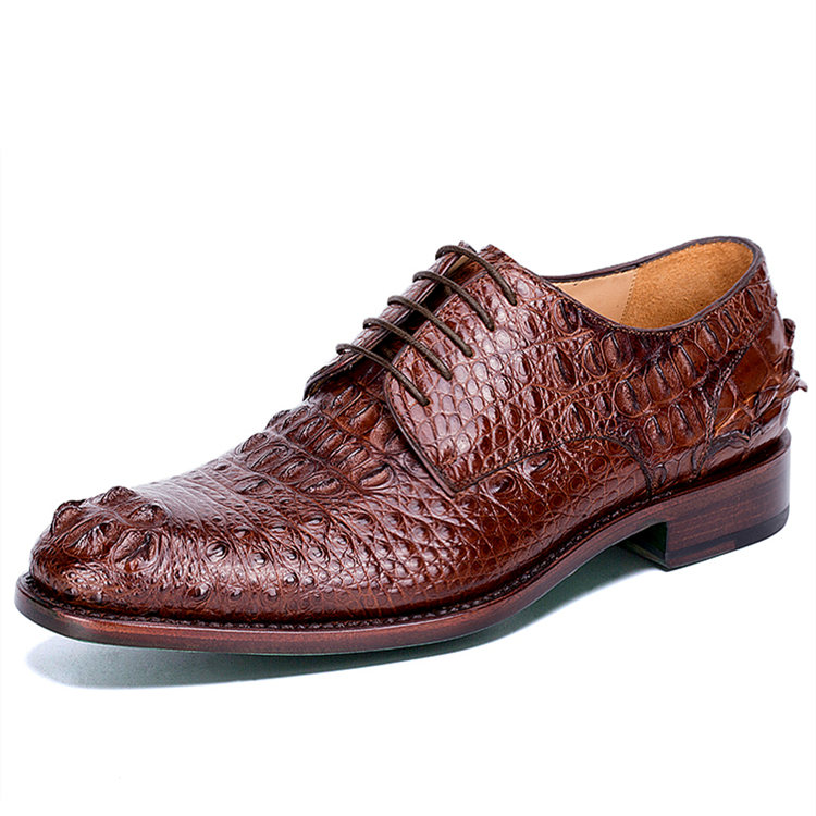 Mens-Crocodile-Skin-Shoes.jpg