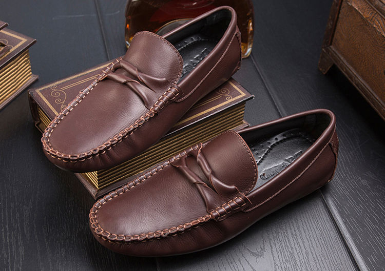 Cheap Boat Shoes from BRUCEGAO