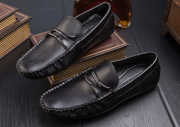 Cheap Boat Shoes