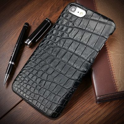 Alligator iPhone 8 Case