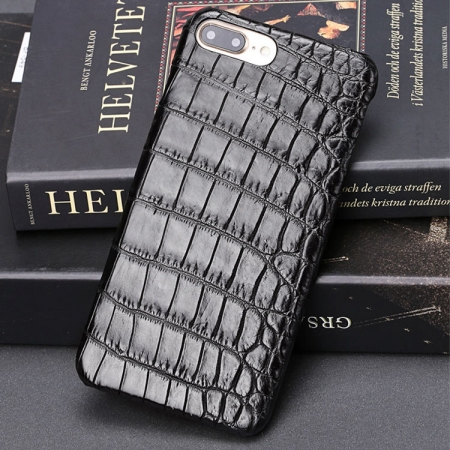 Alligator iPhone 8 Plus Case