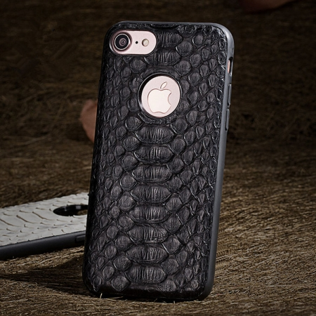 Snakeskin iPhone 8 Cases